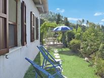 Ferienhaus 277456 für 5 Personen in Strettoia