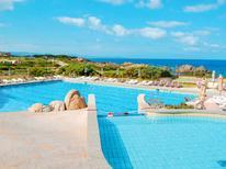 Appartement de vacances 277480 pour 4 personnes , Santa Teresa di Gallura