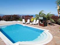 Appartement de vacances 277500 pour 2 personnes , Santa Ursula