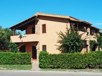 Dom wakacyjny 277638 dla 8 osoby w San Teodoro