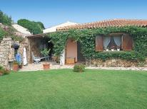 Holiday apartment 277651 for 6 persons in San Teodoro