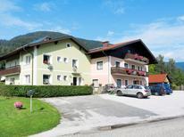 Ferienwohnung 277701 für 4 Personen in Treffen am Ossiacher See