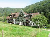 Holiday apartment 277754 for 6 persons in Aftersteg