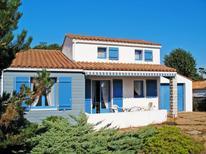 Ferienhaus 277802 für 6 Personen in La Tranche-sur-Mer