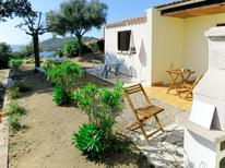 Studio 277816 for 2 persons in Tiuccia