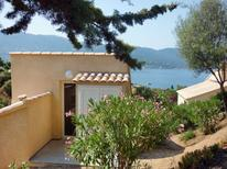 Holiday home 277824 for 4 persons in Tiuccia