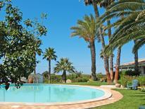Villa 277831 per 6 persone in Tavira