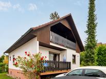 Appartement de vacances 277862 pour 4 personnes , Ueberlingen