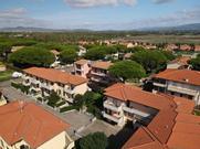 Für 6 Personen: Hübsches Apartment / Ferienwohnung in der Region Mazzanta