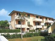 Für 4 Personen: Hübsches Apartment / Ferienwohnung in der Region Mazzanta