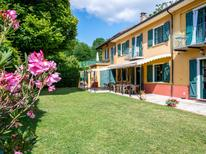 Holiday apartment 277953 for 4 persons in Vigliano d'Asti