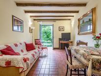 Appartement 277954 voor 6 personen in Vigliano d'Asti