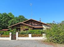 Ferienhaus 278077 für 6 Personen in Vieux-Boucau-les-Bains