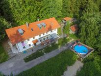 Holiday home 278085 for 25 persons in Viechtach