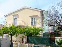 Maison de vacances 278300 pour 6 personnes , Zadar