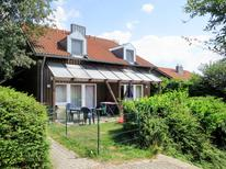 Holiday home 278308 for 6 persons in Zandt