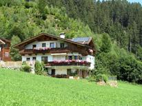 Holiday apartment 278312 for 7 persons in Aschau im Zillertal
