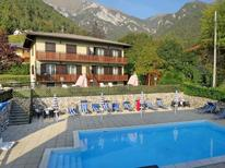 Holiday apartment 28205 for 5 persons in Mezzolago-Ledro