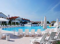 Ferienwohnung 28370 für 6 Personen in Rosolina Mare