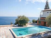 Appartement de vacances 28824 pour 3 personnes , Taormina