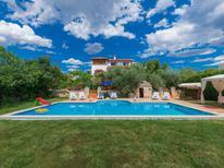 Apartamento 283620 para 6 personas en Rovinj