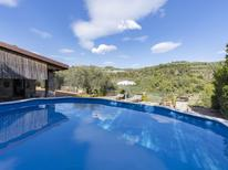 Holiday home 283626 for 5 persons in San Lorenzo al Mare