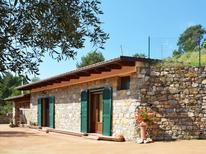 Ferienhaus 283626 für 5 Personen in San Lorenzo al Mare