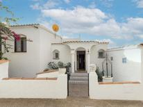 Holiday home 283648 for 4 persons in Peñíscola