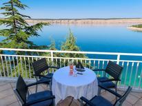 Appartement de vacances 284616 pour 5 personnes , Jadranovo