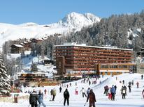 Holiday apartment 284794 for 6 persons in Plagne 1800
