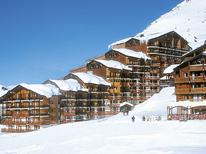 Holiday apartment 287151 for 8 persons in Val Thorens