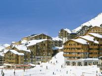 Holiday apartment 287178 for 6 persons in Val Thorens