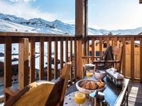 Holiday home 287196 for 8 persons in Val Thorens