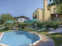 Dom wakacyjny 287555 dla 8 osoby w Montaione
