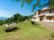Holiday home 287576 for 10 persons in Vicchio
