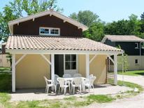 Appartement de vacances 287724 pour 8 personnes , Andernos-les-Bains