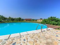 Maison de vacances 287761 pour 4 personnes , Badesi