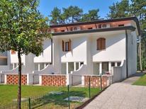 Dom wakacyjny 287806 dla 5 osob w Bibione
