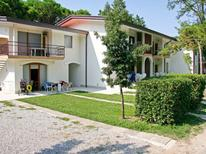 Holiday apartment 287812 for 6 persons in Bibione