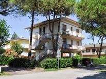 Mieszkanie wakacyjne 287824 dla 5 osób w Bibione