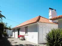 Holiday home 288097 for 3 persons in Colares