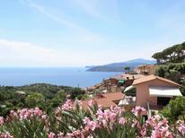 Appartement de vacances 288135 pour 4 personnes , Capoliveri