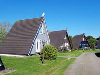 Holiday home 288266 for 6 persons in Fedderwardersiel