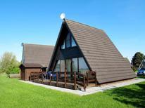 Maison de vacances 288266 pour 6 personnes , Fedderwardersiel