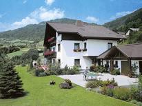 Appartement de vacances 288270 pour 4 personnes , Sankt Urban