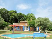 Holiday cottage 288345 for 6 persons in La Garde-Freinet
