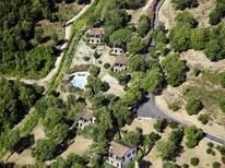 Rekreační byt 288347 pro 10 osob v Ghisonaccia