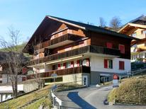 Holiday apartment 288369 for 5 persons in Grindelwald