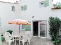 Holiday home 288476 for 5 persons in La Flotte-en-Re