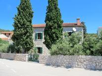 Casa de vacaciones 288498 para 9 personas en Tisno